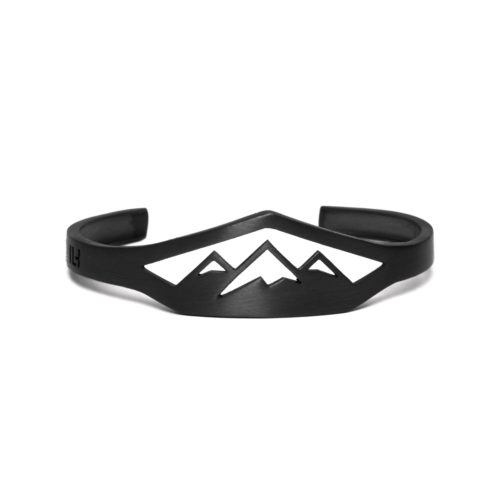 mountaincuff